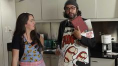"""""""Momento con Liniers"""" - Episodio 11 - Narda Lepes"""