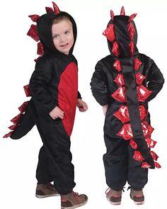 #Pirate Cutlass tutti i tipi Costume Adulti Accessorio Vestito