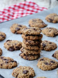A Food, Food And Drink, Cooking Recipes, Healthy Recipes, Healthy Food, Yummy Food, Snacks, Cookies, Baking