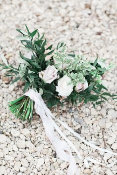 Rose Quartz shoot Styling by Wedding Creations UK  Photography by Bowtie and Belle  Flowers by Pink Peony Floral Studio http://bridalmusings.com/2016/06/english-garden-wedding/