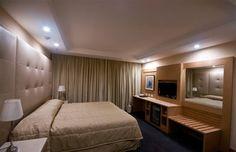 Tecto Notícias: Hotel Sustentável
