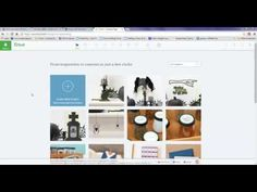 How to Find Cricut Explore Plug In Update AND Firmware Updates - YouTube