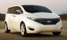 2020 Nissan Quest First Look, Redesign - Japan Cars Manufacturer Nissan Trucks, Nissan Quest, Detroit Auto Show, Van Design, Cool Vans, Nissan Maxima, Japan Cars, Automotive Design, Auto Design
