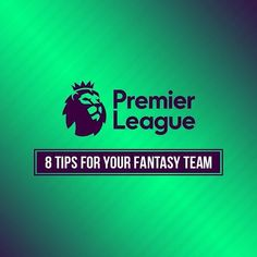 See our tips and tricks that will help the Fantasy points flood in! LINK IN BIO!Get your team to the top of the league! . . . #footydotcom #fcfc #footy #footballboot #soccercleats #football #soccer #futbol #futbolsport #cleatstagram #totalsoccerofficial #fussball #bestoffootball #rldesignz #footyfeature #premierleague #fantasy #fantasyleague #fantasyfootball #EPL #BPL #Fantasypremierleague #blog