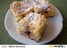 Sweet Recipes, French Toast, Food And Drink, Sweets, Cooking, Breakfast, Kitchen, Morning Coffee, Gummi Candy