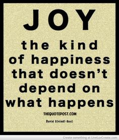 1000 images about joy quotes on pinterest christian