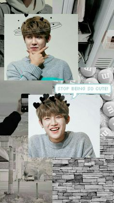 Woojin - Wanna One Aesthetic Collage, Kpop Aesthetic, Kim Donghyun, Love Park, Kim Jaehwan, Its My Bday, Tumblr Wallpaper, Your Smile, Aesthetic Wallpapers