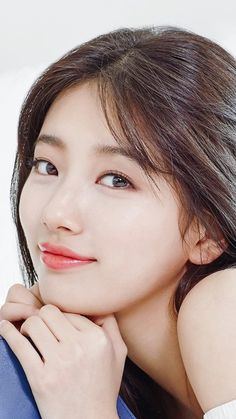 Bae Suzy, Pretty Asian, Beautiful Asian Women, Korean Beauty, Asian Beauty, Miss A Suzy, Korean Actresses, Pretty Face, Asian Woman