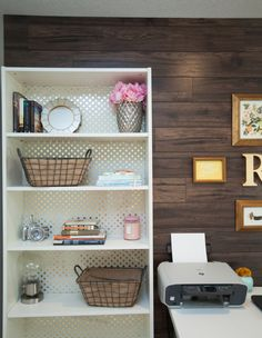 Ways to use wallpaper                                                                                                                                                                                 More