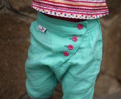 Šití Z Nástěnky Clothes Diy Clothes Obrázků 64 Sewing Nejlepších BIn7BO