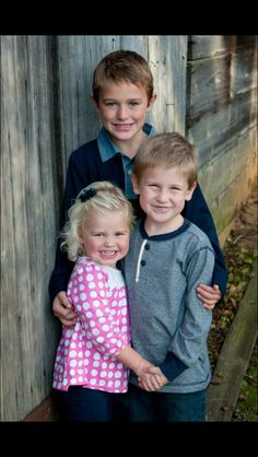 Tracy Marshall Photography | Family Session | Annapolis | Barn | Siblings | Family of Five | Maryland Natural Light Photographer