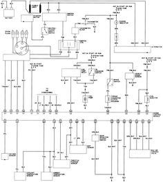 219691288043424643 as well 3hmgb 1986 Camaro Z28 Radiator Fan Not Working together with 2249 besides 1967 Gto Wiring Schematic For Dash furthermore 2002 Kia Sportage Exhaust Diagram. on 69 camaro exhaust diagram