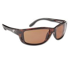 fae6e3b06c0e8 Just found this Large Coverage Polarized Sunglasses - Costa Zane Sunglasses  -- Orvis on Orvis