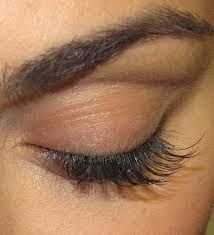 "Heeeey lovers! ""Our eyes tell a story- what is your story?"" http://www.all-about-me-spa-tucson.com/service/eyelash-extensions/"