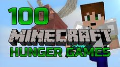 Minecraft: Hunger Games w/Subez! Osa 100 - SEIKKAILU JATKUU! - YouTube