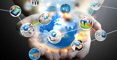 DIGITAL MARKETING Digital marketing is often referred to as 'online marketing', 'internet marketing' or 'web marketing'. The term digital marketing has grown in Digital Marketing Strategy, Marketing Online, Digital Marketing Services, Seo Services, Business Marketing, Internet Marketing, Social Media Marketing, Online Business, Marketing Strategies