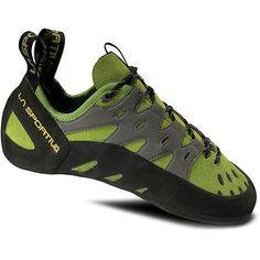 La #sportiva #tarantulace mens #ladies rock climbing shoes uk size 2 ,  View more on the LINK: http://www.zeppy.io/product/gb/2/171595760235/