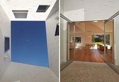 bennett and trimble riverview house designboom