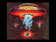 Keep On Rockin'Boston-Rock and Roll band