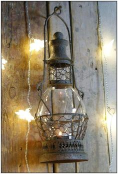 370 -10% Stylowy LAMPION LATARENKA Świecznik POMPEJE Shabby chic Shabby Chic, Lighting, Home Decor, Decoration Home, Room Decor, Lights, Home Interior Design, Lightning, Home Decoration