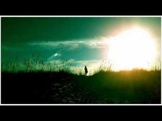 Gesund abnehmen mit der Kraft Deines Unterbewusstseins Hypnose - YouTube