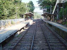 箱庭登山鉄道製作記の画像|エキサイトブログ (blog)