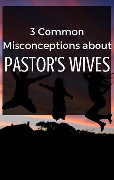 3 misconceptions pastors wife - being a pastors wife is no walk in the park but it's amazing. There are several myths that people get in their minds about what it's like to be the wife of a pastor but sometimes those misconceptions are wrong. Preachers Wife, Prayer For Wife, Encouragement For Today, Christian Humor, Christian Quotes, Pastors Wife, Wife Humor, Wife Quotes, Qoutes