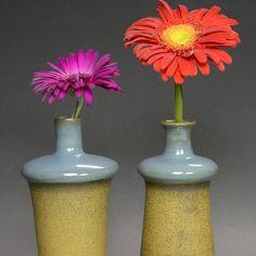 """45 """"Μου αρέσει!"""", 2 σχόλια - Theo Bozonelos Ceramic Artist (@bozonelos_ceramics) στο Instagram: """"Stoneware ceramics . . #potteryworkshop #potterywheel #stonewarepottery #clayshooting #glazed…"""" Ceramic Art, Jar, Ceramics, Handmade, Instagram, Home Decor, Ceramica, Pottery, Hand Made"""