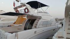 Bahrain Boat Brokers (bahrainbb) on Pinterest