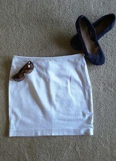 5c04e547c4 31 Best Vindication through Vinted images | Ladies clothes, Ladies ...