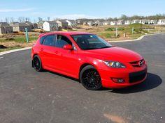 Sell My Car Online Damagedcars Com Pinterest Cars