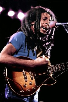 Bob Marley live in Japan, 1979, the Babylon By Bus Asia-Oceania Tour