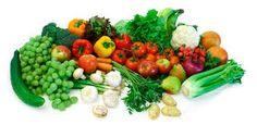 Imagini pentru alimentation saine