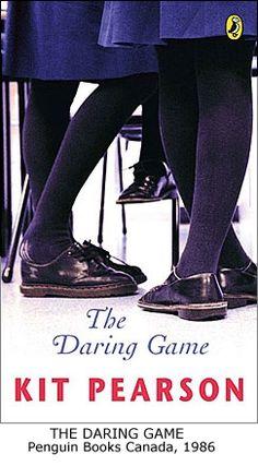 The Daring Game