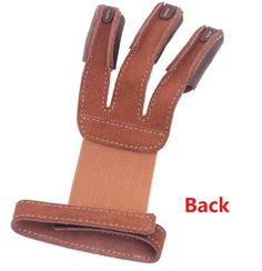 http://de.aliexpress.com/item/3-Finger-Glove-Leather-Finger-Tip-Protector-Archery-Hunting-Finger-Guard-For-hunting-Pull-Bow-arrow/32252748650.html?spm=2114.47010208.4.15.sNcFsF