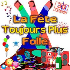 Found J'aime La Vie by Sandra Kim with Shazam, have a listen: http://www.shazam.com/discover/track/42922186