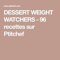 25 Weight Watchers Wrap Recipes – 5 Min To Health Dessert Weight Watchers, Weight Watchers Meals, Weight Warchers, Weight Loss, Ww Recipes, Light Recipes, Wait Watchers, Bio Vegan, Ww Desserts