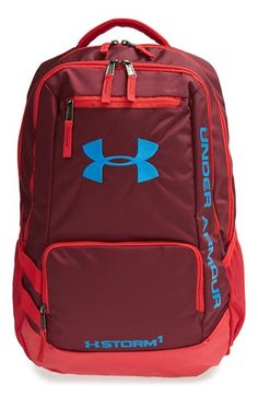 3122fcad4593 under armour book cheap   OFF59% The Largest Catalog Discounts