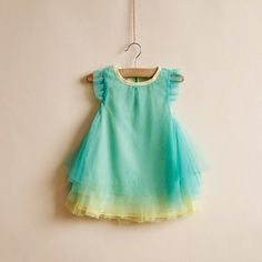 Hey, I found this really awesome Etsy listing at https://www.etsy.com/listing/128968977/34567years-toddler-girl-dress-wedding
