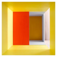 erinokeefe_denny_empty_yggra_lrPrev23 of 24Next Erin O'Keefe Empty (Yellow, Grey, Gold, Red, Aberation), 2011 Archival pigment print 24 x 24 in/61 x 61 cm Edition of 5