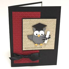 28 Make sure you like Scrapbooking 24/7 on Facebook to be updated every time we find fantastic, exciting and innovative ways to scrapbook.