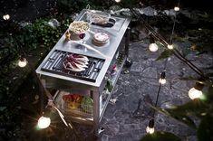 cucine-per-esterno-torino-11