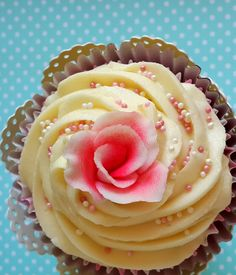 www.babycakesbakery.co.za Icing, Cupcakes, Desserts, Food, Tailgate Desserts, Cupcake, Meal, Cup Cakes, Dessert
