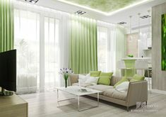 Room Wall Colors, Massage Room, Beautiful Color Combinations, Home Interior Design, A Table, New Homes, Living Room, Holiday, Christmas