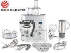 KitchenMachine-KM0701_800x600.jpg (800×600)