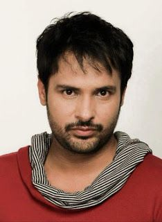 Amrinder Gill Upcoming Movies List 2021 With Release Dates. Most Recent Update:Latest Update: Amrinder Gill Next Upcoming Movie. Amrinder Gill, New Movies 2020, Movie List, Upcoming Movies, Release Date, Disney Movies, Dates, Animation, Disney Films