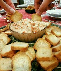 Tapas, Chocolate Caramel Tart, Brazilian Dishes, Vegetarian Recipes, Cooking Recipes, Portuguese Recipes, Portuguese Food, Good Food, Yummy Food
