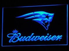 New England Patriots LED sign only $21.99 and free shipping. Buy Now!!-----> http://ledsignlights.com/product/new-england-patriots-led-sign-light-nfl/      Excellent for displaying in your shop, bar, pub, club, restaurant, room for a birthday, graduation, wedding, anniversary etc.. and anywhere you like?    Approximate size: W: 300mm x H: 200mm.