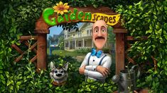 Gardenscapes New Acres Hack - Get Free Gardenscapes Coins ( Working Cheat Online, Hack Online, Game Resources, Mobile Game, Free Games, Cheating, Lorem Ipsum, Coins, Hacks
