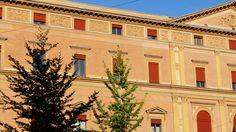 Banca d' Italia - Bologna